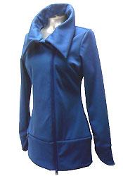 Manteau Diana de KSL, printemps 2010