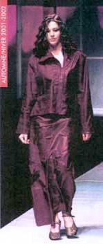 Véronique d'Aragon