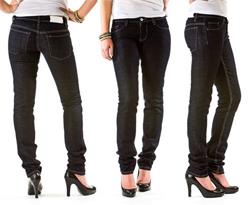 jeans_extrait